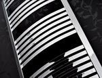 Grzejnik dekoracyjny Dexter TERMA - zdjęcie 6