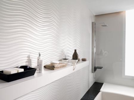 p ytki cienne 3d seul porcelanosa sprawd na. Black Bedroom Furniture Sets. Home Design Ideas
