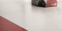 Wytrzymałe płytki gresowe podłogowe w naturalnych kolorach