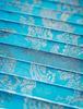 Tkaniny na rolety wewnętrzne, żaluzje plisowane, zasłony panelowe