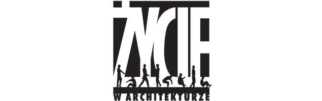 VIII edycja konkursu ŻYCIE W ARCHITEKTURZE