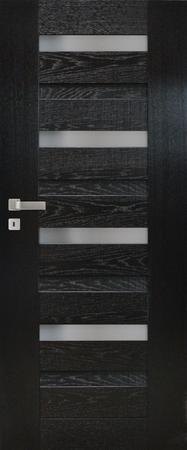 Drzwi wewnętrzne SEMPRE GRAVI POL-SKONE