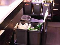 Segregacja odpadow kosze na smieci IKEA-RATIONELL segregowanie odpadow-2