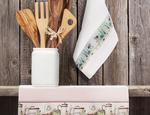 Aranżacja kuchni – dekoracje i dodatki