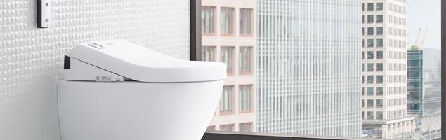 Deska myjąca – nowy wymiar higieny i komfortu w łazience