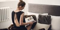 Jaki materac wybrać, czyli co wpływa na komfort snu