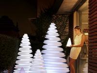 Pomysły na prezenty świąteczne według Galerii Heban