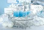 Jak wykonać ozdoby świąteczne? Świąteczna radość tworzenia